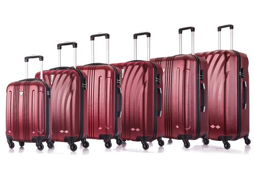 b5c4e8560 Luggage Suitcase - Luggage Suitcase Manufacturers