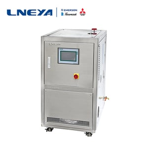 AH Series Cooling & Heating Temperature Control System