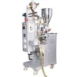 Automatic Mouth Freshners Packing Machine