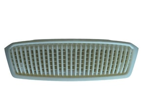 Radiator Grill For Use All Kind Of Automotive