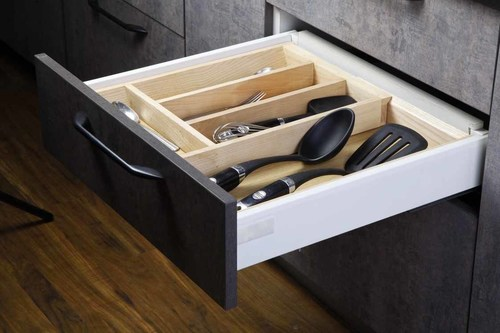 Wooden Cutlery Manufacturers, Wood Cutlery Suppliers & Exporters