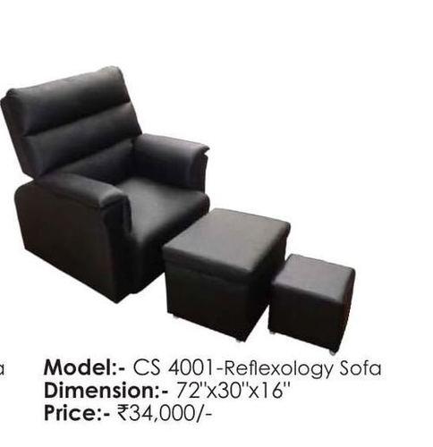CS 4001 Pedicure Sofa
