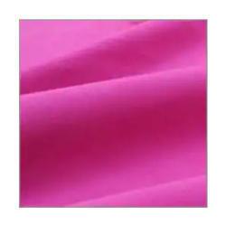 Micro Fabric