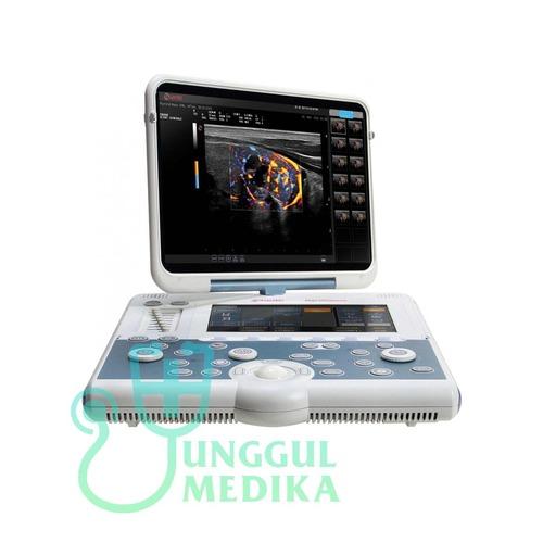 Esaote MyLab Gamma Multipurpose Portable Ultrasound Machine
