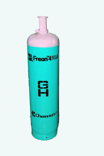 Freon 410a - Refrigerant Gases