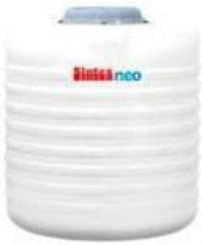 100% Virgin Plastic Neo Plastic Tank (Sintex)