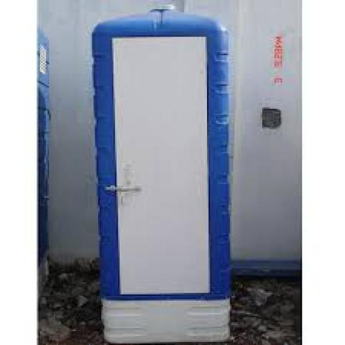 Corrosion Proof Portable Toilets (Sintex)