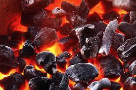 High Quality Barbecue Charcoal