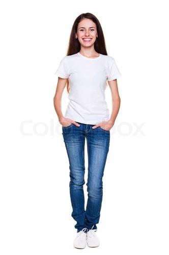 Ladies Jeans, Ladies Jeans Manufacturers, Suppliers & Dealers