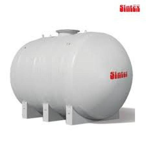 On-Ground Chemical Storage Tanks (Sintex)