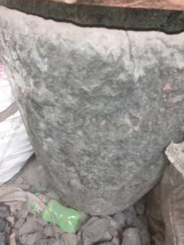 Carbide Scrap, Carbide Scrap Manufacturers & Suppliers, Dealers