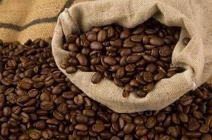 100% Best Quality Arabica, Robusta Coffee Beans