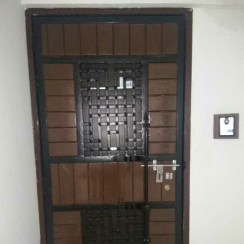 Wrought Iron Door Manufacturers Suppliers Amp Dealers