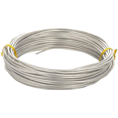Pure Aluminium Electrical Wires Warranty: Standard