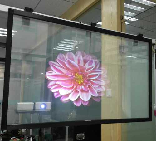 Holographic Display - 3d Holographic Display Manufacturers