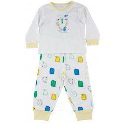 High Class Infant Pyjamas