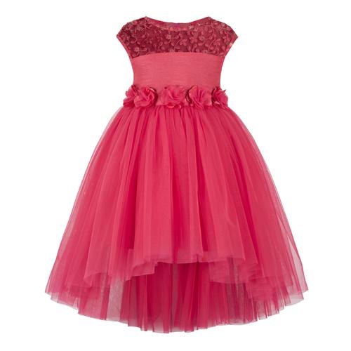 d6e14bce0 Kids Girls Party Wear Dress (Frock) in New Delhi, Delhi - Toy ...