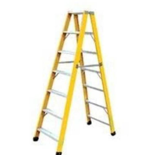 Customized Size Fiberglass Ladder