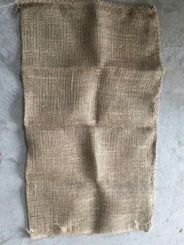 Durable Jute Yarn Bag