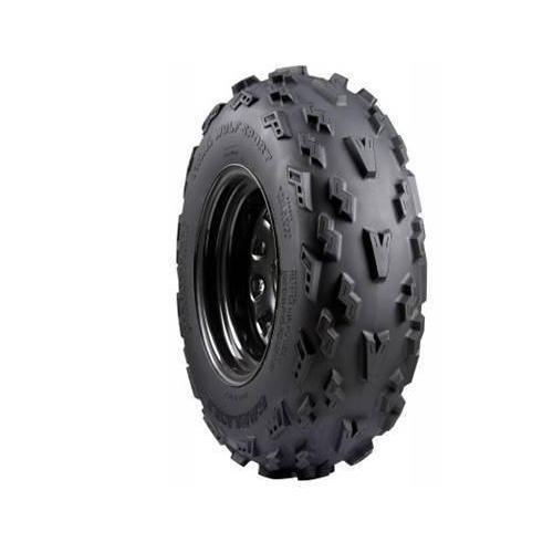 Atv Off Rubber Road Tyre