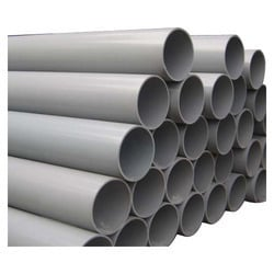Efficient Agricultural Pvc Pipes