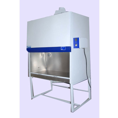 Fine Quality Bio Safety Cabinet