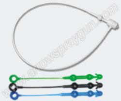 Pp Or Nylon High Quality Loop Pin