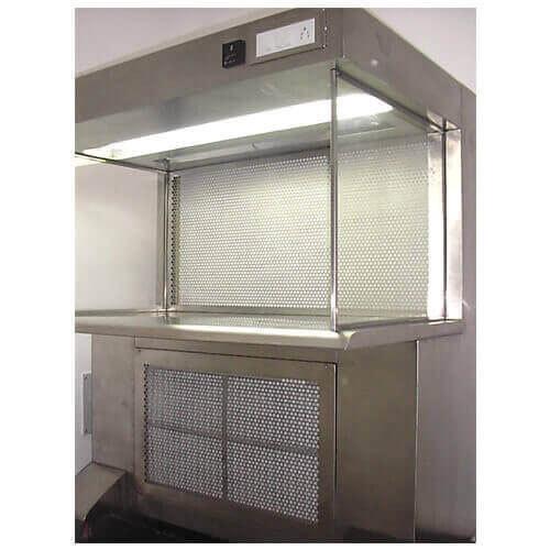 Manufacturer of Laboratory Glassware & Equipment from Navi