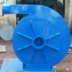 Top Quality Pressure Blower