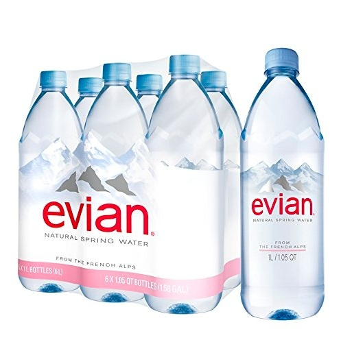 Packaged Drinking Water - Bottled Drinking Water Suppliers, Purified