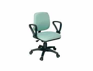 Godrej Office Visitor Chairs