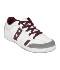 Men Sports Shoes (Tracer)