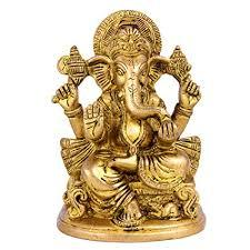 Brass Statues In Mumbai Brass Statues Dealers Traders In Mumbai