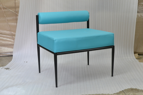Iron Sofa Chair