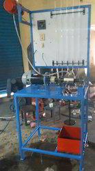 Durable Journal Bearing Apparatus