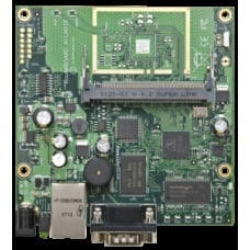 Excellent Grade Quote Router Board