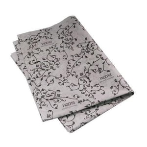 Double Sided Printed Tissue Paper