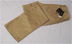 Mens Cotton Casual Trouser (CT005)