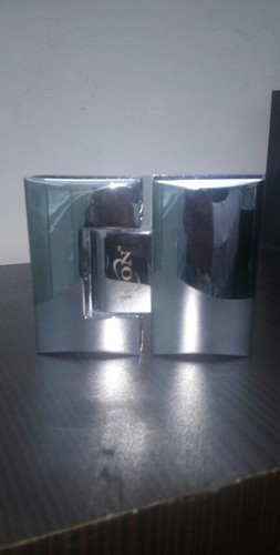 Glass To Glass Shower Enclosure Hinges