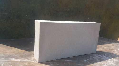 Kerbs Stones, Kerbs Stones Manufacturers & Suppliers, Dealers