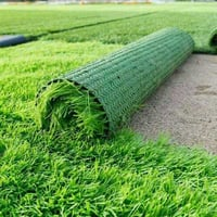 Artificial Grass And Rugs