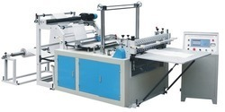 Durable Sheet Cutting Machine