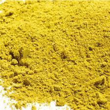 Metanil Yellow Color