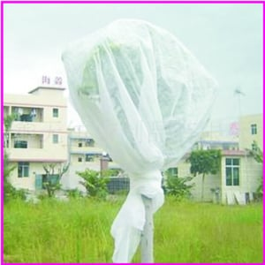 Non Woven Agriculture Fabric