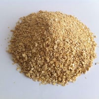 Nutrition Rich Cattle Feed