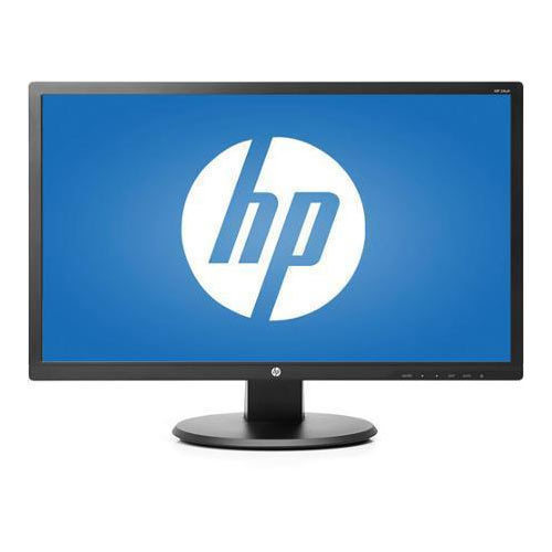 Low Power Consumption Hp Monitor