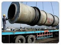 Project Cargo Handling Consultant Services