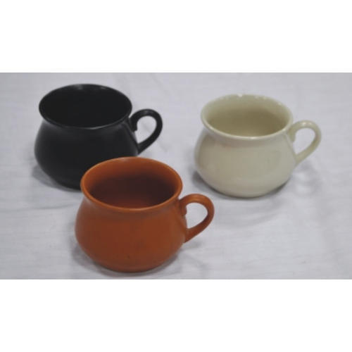 Best Quality Ceramic Soup Cups