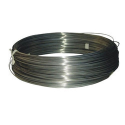 Er 2209 Duplex Stainless Steel Wire