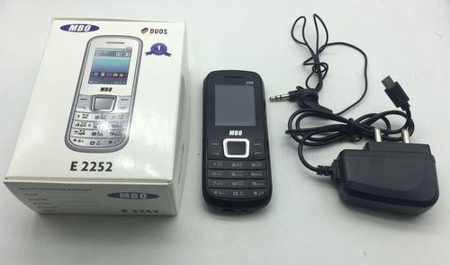 official photos baa1b 66880 Waterproof Keypad Mobile Phone in New Delhi, Delhi - Kowloon ...